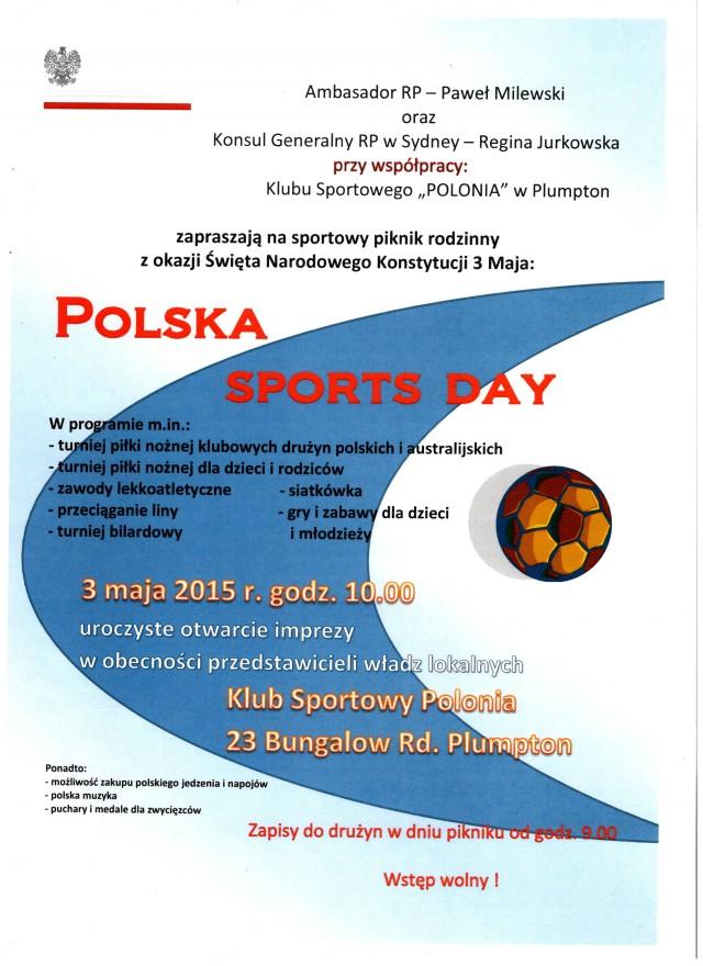 Dzien Sportu 1