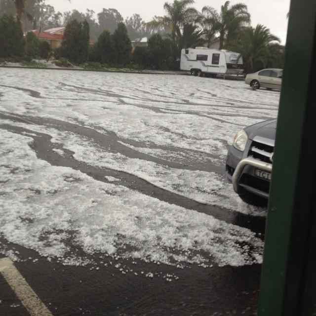 hail-IMG_0227