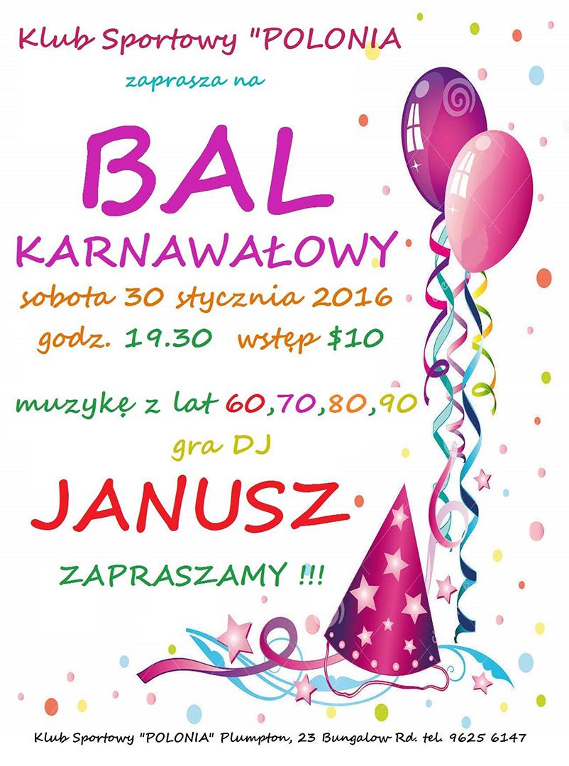 karnawal222