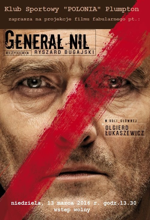 general-nil