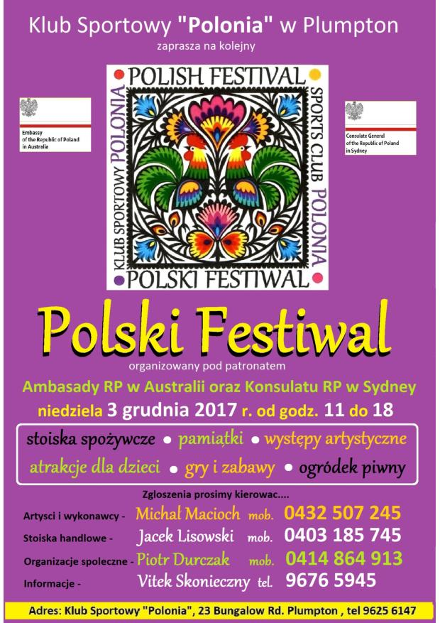 Poish Festival 2017-page-001