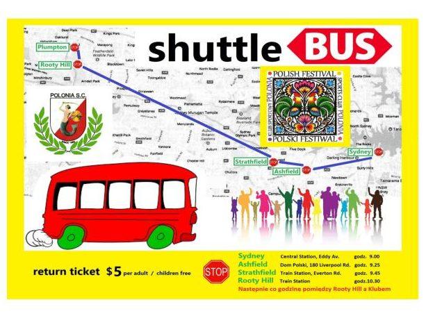 mapa-bus-festival-page-001