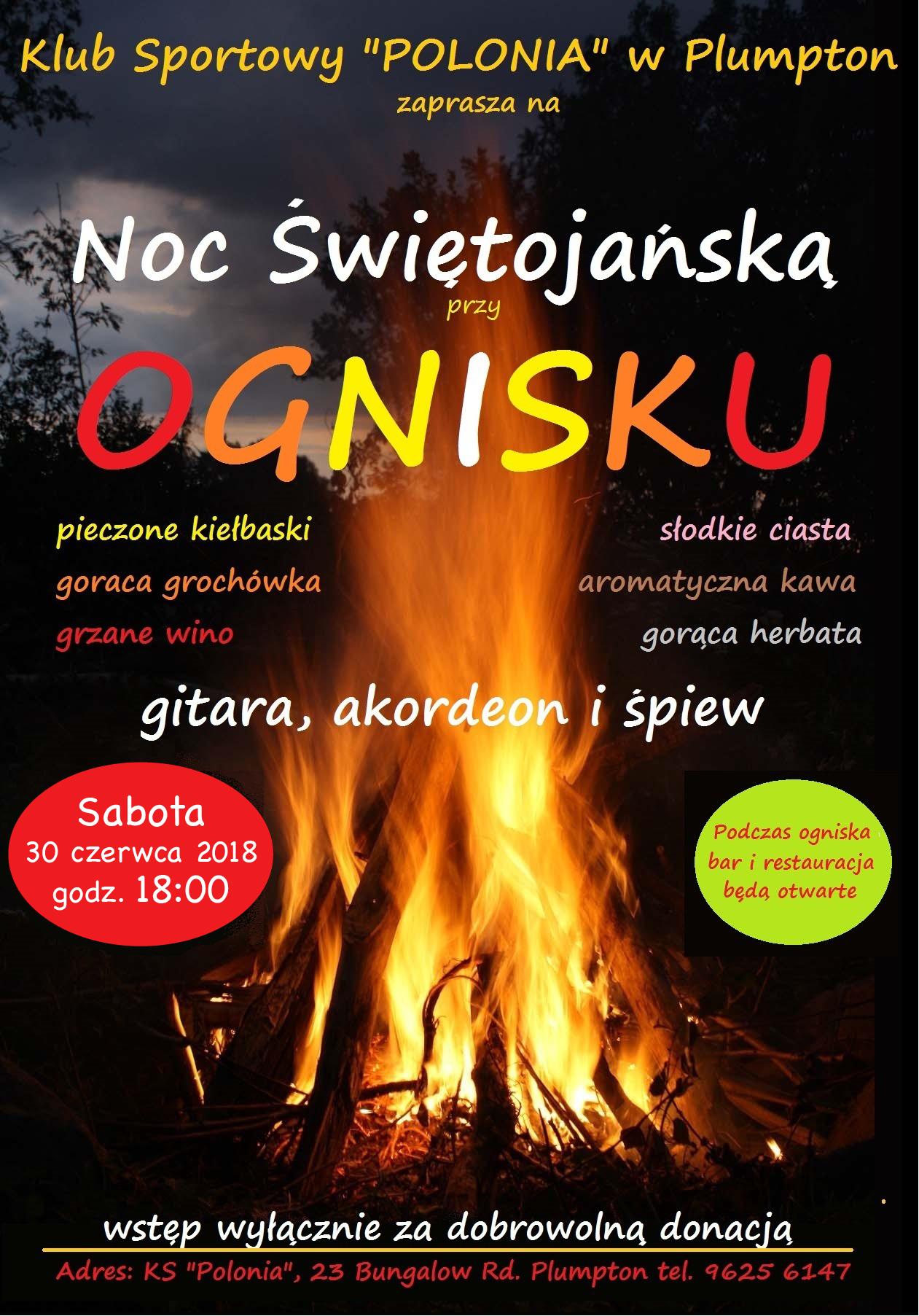 Noc Swietojanska-01